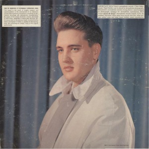 elvis-lp-1960-zb-02