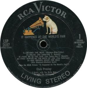elvis-lp-1963-01-1-c