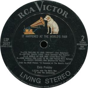 elvis-lp-1963-01-1-d