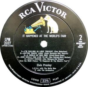 elvis-lp-1963-01-d