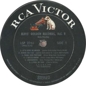 elvis-lp-1963-02-c