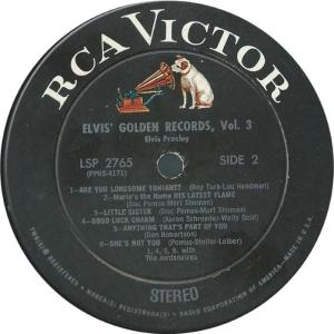 elvis-lp-1963-02-d