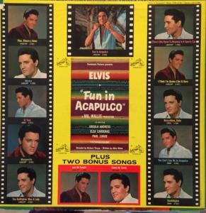 elvis-lp-1963-03-1-b