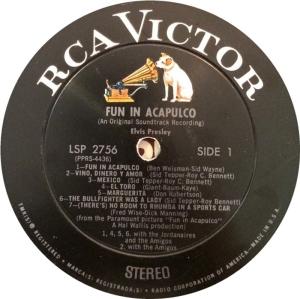elvis-lp-1963-03-1-c