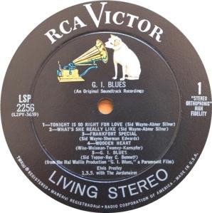 elvis-lp-1964-01-1-c