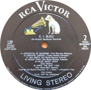 elvis-lp-1964-01-1-d
