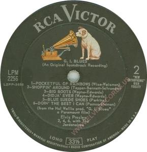elvis-lp-1964-01-d