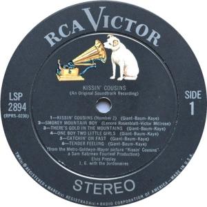 elvis-lp-1964-02-1-c