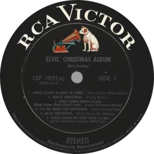 elvis-lp-1964-04-c