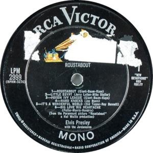 elvis-lp-1964-05-c