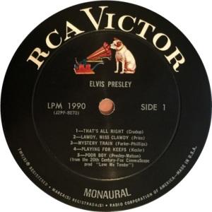 elvis-lp-1965-01-ac