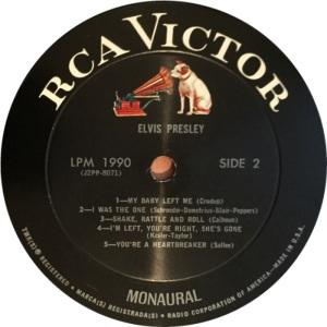 elvis-lp-1965-01-ad
