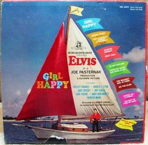 elvis-lp-1965-02-1-b