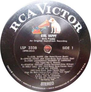 elvis-lp-1965-02-1-c