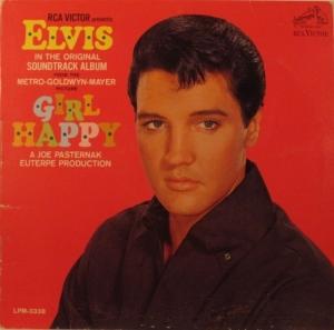 elvis-lp-1965-02-a