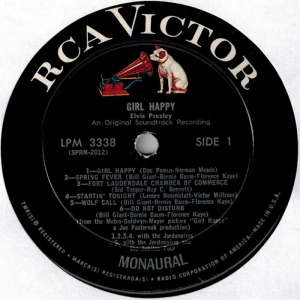 elvis-lp-1965-02-c