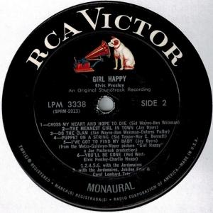 elvis-lp-1965-02-d