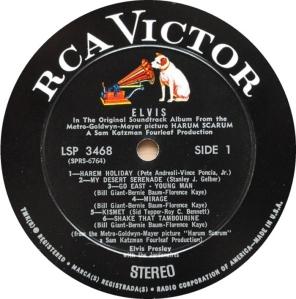 elvis-lp-1965-04-1-c