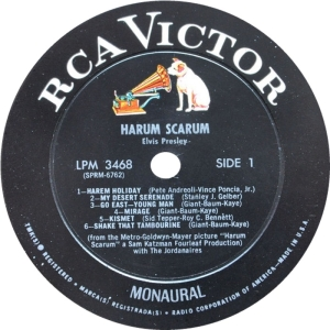 elvis-lp-1965-04-c