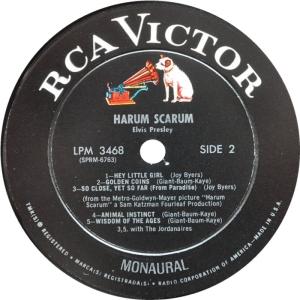 elvis-lp-1965-04-d