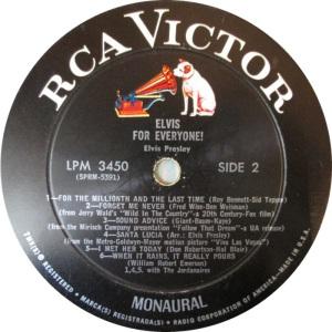 elvis-lp-1965-05-d