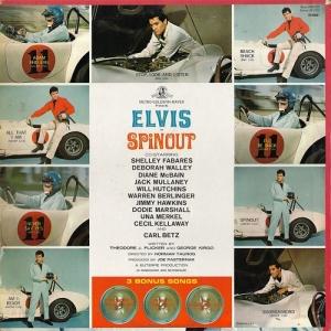 elvis-lp-1966-01-b