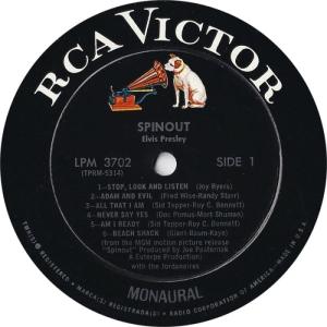 elvis-lp-1966-01-c