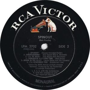 elvis-lp-1966-01-d