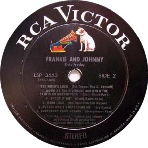 elvis-lp-1966-02-d