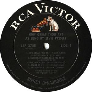 elvis-lp-1967-01-c
