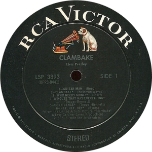 elvis-lp-1967-02-c