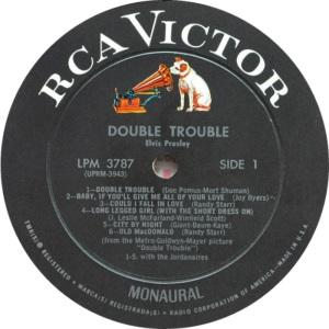 elvis-lp-1967-04-c