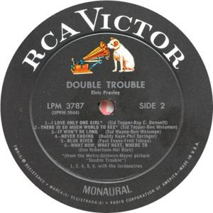 elvis-lp-1967-04-d