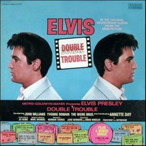 elvis-lp-1967-05-a-stereo