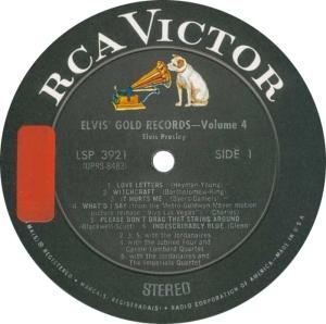 elvis-lp-1968-02-c