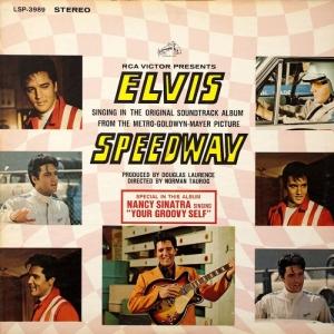 elvis-lp-1968-03-a