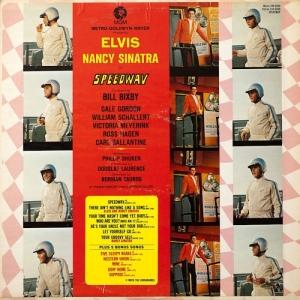 elvis-lp-1968-03-b