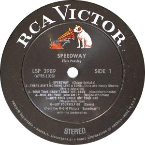 elvis-lp-1968-03-c