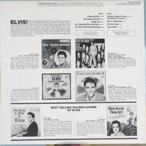 elvis-lp-1969-01-b