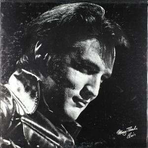 elvis-lp-1969-03-b