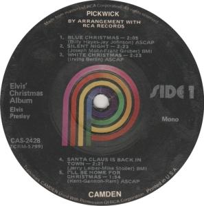 elvis-lp-1970-01-c