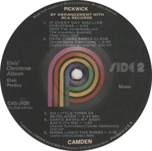 elvis-lp-1970-01-d
