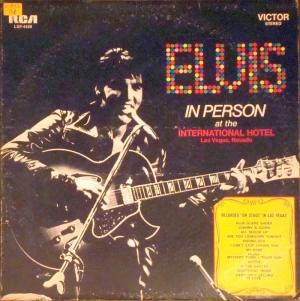 elvis-lp-1970-02-a