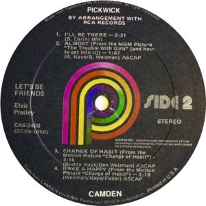 elvis-lp-1970-03-c