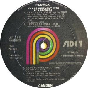 elvis-lp-1970-03-d