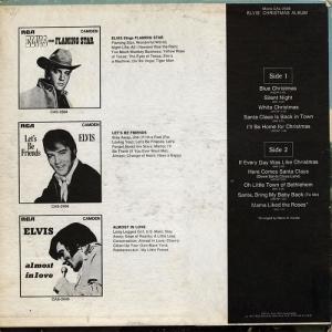 elvis-lp-1970-06-b