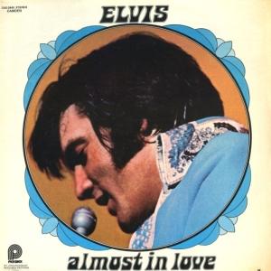 elvis-lp-1970-07-a