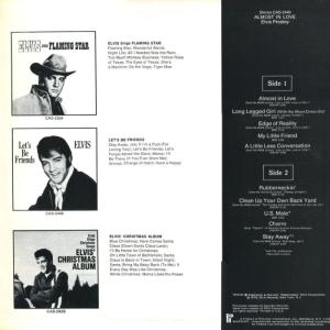 elvis-lp-1970-07-b