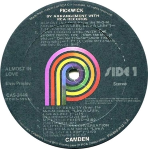 elvis-lp-1970-07-c