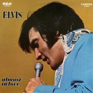 elvis-lp-1970-08-a